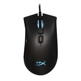 Mouse HyperX Pulsefire FPS Pro Gaming   HX-MC003B -