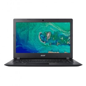 Notebook Acer Aspire A114-32-C7D1, 14 LED, N4000, 4GB, 64GBeMMC, Win10-