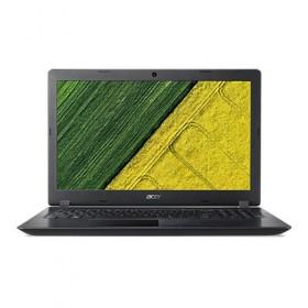 Notebook Acer Aspire A315-41-R252, 15.6, AMD Ryzen 5, 8GB, 256SSD, Win10-