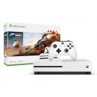 Console Microsoft Xbox One S Forza Horizon 4 Bundle 1TB-