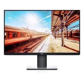 Monitor Dell 27 P2719H-
