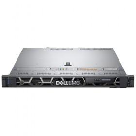Server Dell EMC PowerEdge R440, Intel Xeon Silver 4110, 16GB DDR4 RDIMM, 2x 240GB SSD,  5Yr Basic Warranty - NBD-