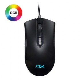 Mouse HyperX Pulsefire Core Gaming -