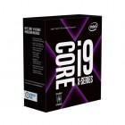 CPU Intel Core i9-9920X 3.5GHz 19.25M 12Cores-