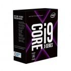 CPU Intel Core i9-9960X 3.1GHz 22M 16Cores-