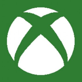 Microsoft Xbox Game Pass Retail 6M Subscription EuroZone Online Product Key 1 License ESD   Download-