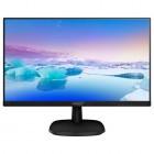 Monitor Philips LCD 23.8 243V7QDAB/00, IPS, HDMI, Multimedia-