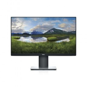 DELL P2319H, Diagonal 23, Professional, Rezolution 1920 x 1080 at 60 Hz 210-APWT -
