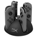 HyperX ChargePlay Quad for NS-