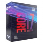 Cpu Intel Core i7-9700KF, 3.6GHz, 12M, 8Cores (No Intel UHD Graphics)-
