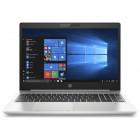 Notebook HP ProBook 450 G6, Intel Core i7-8565U, 16GB, 512GB PCIe NVMe M.2 SSD, UMA, Win 10 Pro, 1 Year-