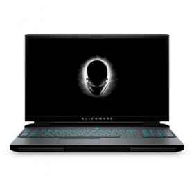 Notebook Dell Alienware 51m,17.3FHD, i7-8700, 16GB, 256GB SSD + 1TB, GeForce RTX 2070 8GB, Win.10, 2 Years-
