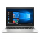 Notebook HP ProBook 455 G6, AMD Ryzen 5 PRO 2500U, 8GB, 256GB PCIe NVMe M.2 SSD, UMA, Win 10 Pro, 1 Year-