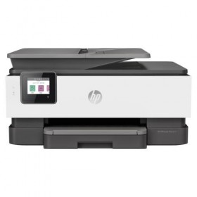 HP OfficeJet Pro 8023 All-in-One Printer-