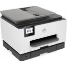 HP OfficeJet Pro 9020 AiO Printer-