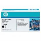 Cartridge HP Laser CE260A Black CE260A -