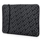 Carrying Case HP 15.6 Neoprene Reversible Sleeve-