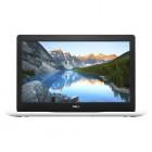 Notebook Dell Inspiron 3583, 15,6FHD, i5-8265U, 8GB, 256GB SSD, AMD Radeon 520 2GB, Win.10, 2 Yrs, White-