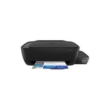 HP Smart Tank 615 AiO Printer-