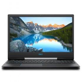 Notebook Dell G5 5590, 15.6FHD, Ci7-9750H, 16GB, 512GB, GeForce RTX2070 8GB, Win.10, 2 Years-