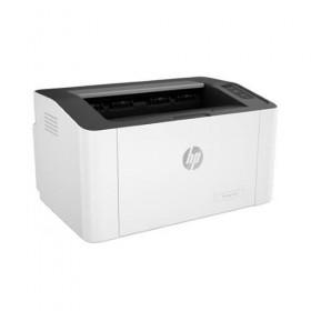 HP LaserJet   107W-