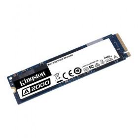 SSD Kingston A2000 500GB NVMe M.2 2280 SA2000M8/500G -