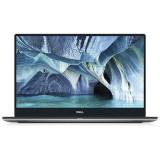 Dell XPS 7590,15.6FHD, i7-9750H, 8GB, 512GB SSD, GeForce GTX 1650 4GB, Silver-