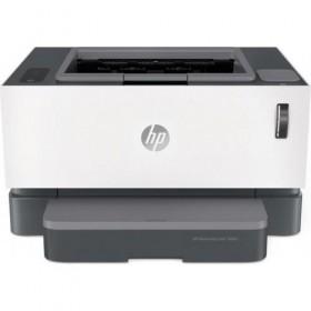 HP Neverstop Laser 1000a 4RY22A -