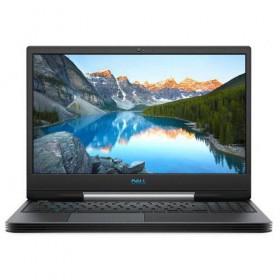 Notebook Dell G5 5590, 15.6FHD 144Hz, i7-9750H, 16GB, 256GB SSD+1TB,  GeForce RTX 2060 6GB, Win10, 2 Years-