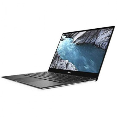 2-in-1 Dell XPS 13 7390, 13.3UHD Touch, i7-1065G7, 16GB, 512GB SSD, UMA, Win10.Pro, 2 Years-