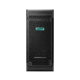 HPE ML110 Gen10 4208 1P 16G 4LFF EU Server-
