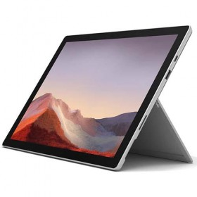 Microsoft Surface Pro 7th gen. Ci5 128GB 8GB-