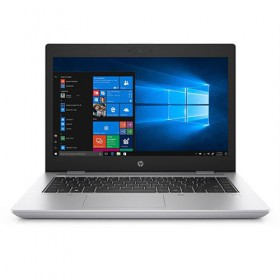 HP PB640G5 i7-8565U, 14' FHD AG LED UWVA, UMA, Webcam, 16GB DDR4, 512GB SSD, BT, 3C Batt, FPR, W10 Pro64, 1yr Wrty-