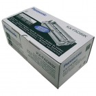 Cartridge  PANASONIC  Drum  KX-FL 401/402/403 FLC411/412/413 Drum unit-