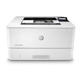 HP LaserJet Pro M304a W1A66A -