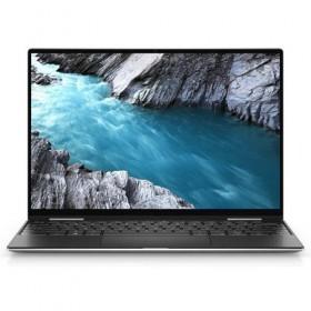 Notebook Dell XPS 13 7390, 13.3FHD, i5-10210U, 8GB, 256GB SSD, UMA, Win10.Pro, 2 Premium Yrs-