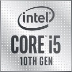 CPU Intel Core i5-10400 Comet Lake (12 MB Cache, 2.90 GHz, LGA1200)-