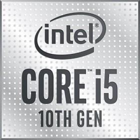 CPU Intel Core i5-10400 Comet Lake (12 MB Cache, 2.90 GHz, LGA1200)-