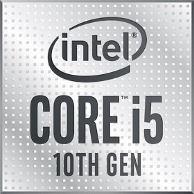 CPU Intel Core i5-10600 Comet Lake (12 MB Cache, 3.30 GHz, LGA1200)-