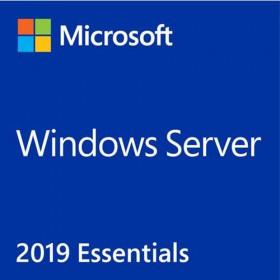 LENOVO Windows Server 2019 Essentials ROK - MultiLang -