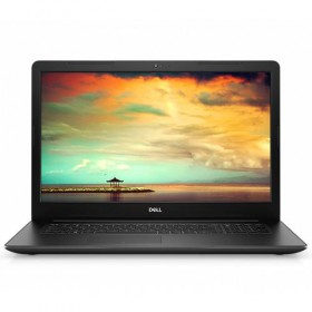 Notebook Dell Inspiron 3593, 15.6FHD, i7-1065G7, 8GB, 256GB SSD, GF MX230 2GB, Win.10, 2 Yrs, Black-