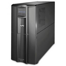 UPS APC Line Interactive Smart-UPS 2200VA LCD 230V- APC