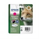 Cartridge EPSON Inkjet S22/SX125/420W/425W/ BX305F/305FW Magenta-