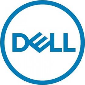 DELL Windows Server 2019 Standard 3355001995624