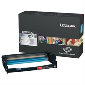 Cartridge  LEXMARK  Photoconductor  Optra E260/360/460 (30k) Photoconductor Unit- Lexmark