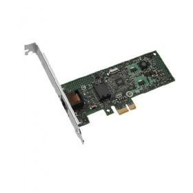 Intel Gigabit CT Desktop Adapter- Intel