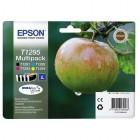 Cartridge EPSON Inkjet Stylus SX420W/425W/525WD/ 620FW/BX305F/305FW/320FW/ 525WD/625FWD Multipack- Epson