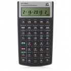 Calculator HP 10bII+ Financial- HP