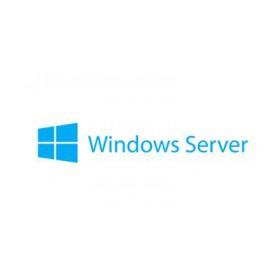 Lenovo Windows Server Essentials 2019 1 license(s) 847911500003