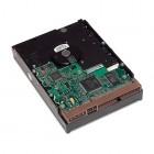 HDD HP 1TB SATA 6Gb/s 7200-